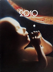 "Booklet for ""2010"""